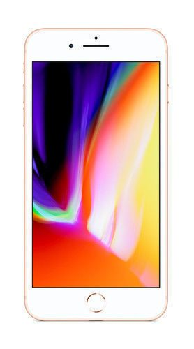 Apple Iphone 8 Plus 64gb Gold Sprint Smartphone New Other Iphone 8 Plus Unlock Iphone Apple Iphone
