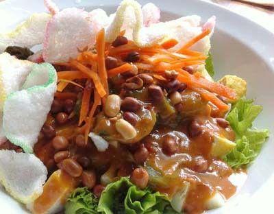 Foto Www Detikfood Com Resep Tahu Resep Makanan
