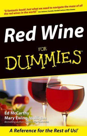 canadian wine for dummies aspler tony leslie barbara