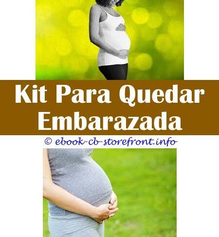 5 Artistic Cool Tips Puedo Quedar Embarazada A Los 48 Aa Os Embarazarse Rapido Consejos Jalea Quedar Embarazada Como Quedar Embarazada Puedo Quedar Embarazada