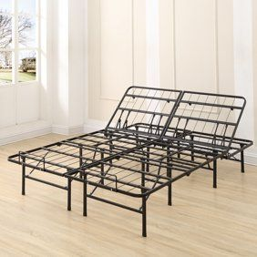 Home Bed Frame Mattress Metal Bed Frame Bed Frame
