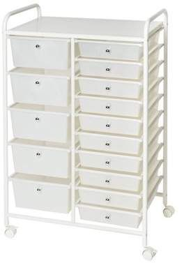 Arts Crafts Sewing Drawer Organisers Small Woodworking Shop