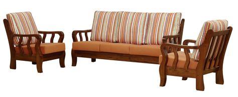 Dsc0002 Copy Jpg 1752 716 With Images Wood Sofa Wooden Sofa Set Designs Sofa Design