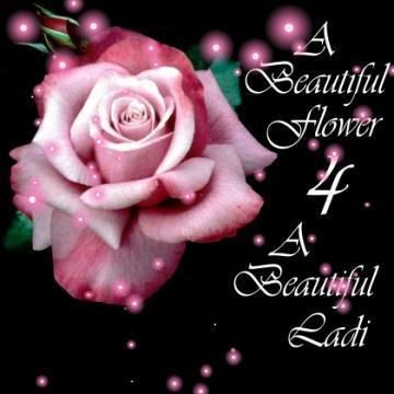 Image result for beautiful flowers for a beautiful lady