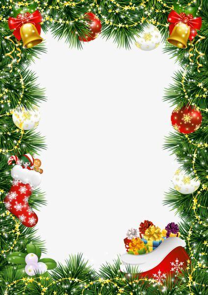 Andreia Letras De Natal Papel De Natal Molduras Natal
