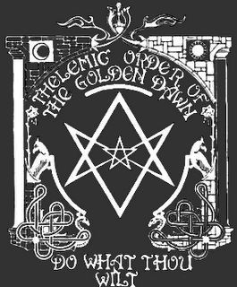 Pin By Thelema Esoteric Store On Magick In 2019 Occult Art