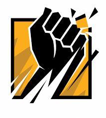 List of Pinterest rainbow six siege operators logo pictures