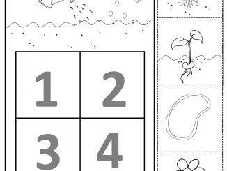 Preschoolplanet Preschool Craft Ideas And Worksheets With