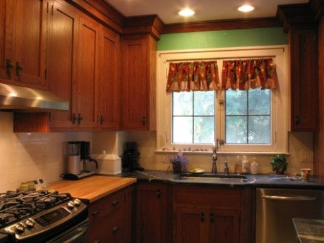9 Reasons You Should Fall In Love With Arts And Crafts Kitchen Cabinet Styles In 2020 Kitchen Craft Cabinets Kitchen Cabinet Styles Mission Style Kitchen Cabinets