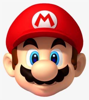 Pin De Joanne Bishop En Aniversario Super Mario Dibujos De Mario Imagenes Mario Bros Super Mario Bros