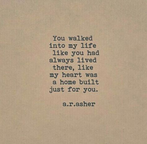 Soulmate Quotes : Later I found that I was an intruderand escorted out upon a wave through his #relationshipsecrets