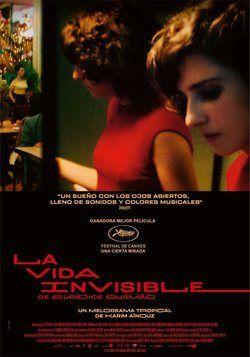 Cinemitas Com Peliculas Online En Español Latino Y Castellano Gratis Cinema Movies Feature Film Good Movies