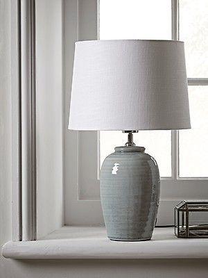 Sketch Ceramic Table Lamp With Images Ceramic Table Lamps Table Lamp Luxury Table Lamps Uk