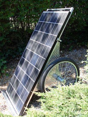 Tiny Home Solar Power Tiny House Solar Power Solar Power For Tiny Homes Solar Generators For Tiny Homes Solar Power House Solar Panels Best Solar Panels