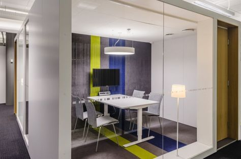 stripes corporate office