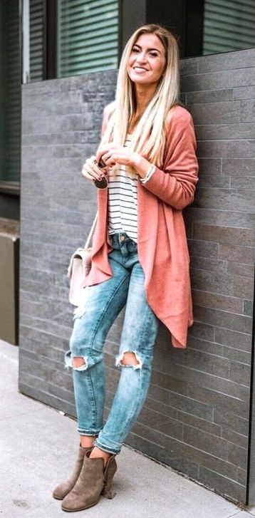 Famous Fashion Designers In The 1950s Fashion Lanyard Designs Examples Of 90s Clothes Overalls For Women New York Fashion Plaid Fashion Cardigan Outfits