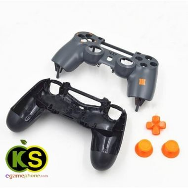 Ps4 Custom Call Of Duty Black Ops Iii Ps4 Front Back Replacement