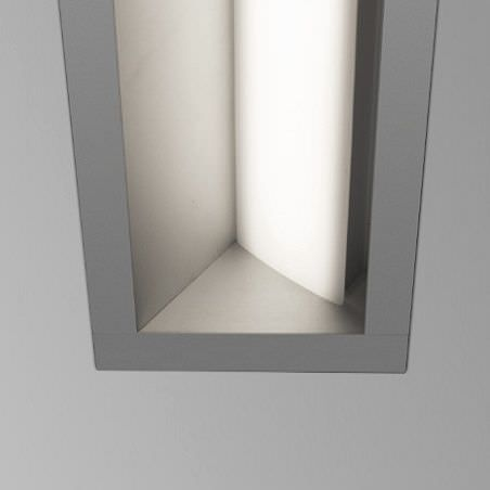 Surface mounted light fixture led linear wall washer surface mounted light fixture led linear wall washer lpr1wt architectural lighting works lighting pinterest architectural lighting works mozeypictures Choice Image