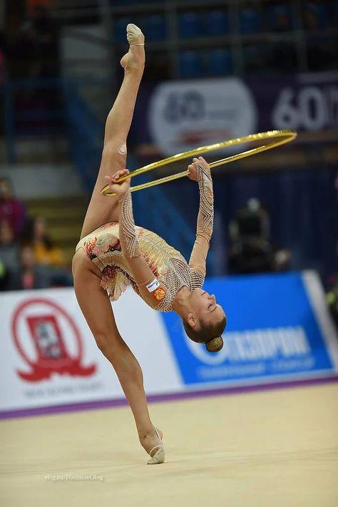 Одноклассники в 2020 г | Художественная гимнастика ...