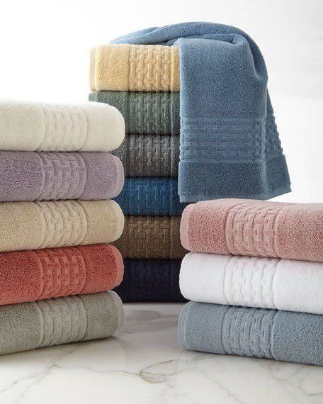 Pierce Bath Towel Towel Bath Towels Tub Mat