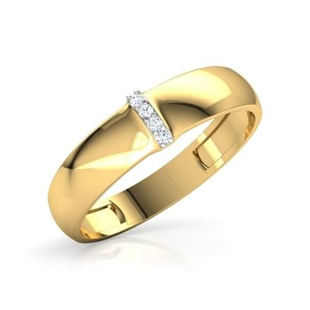 Engagement Rings Gold For Boy Gold Engagement Ring Designs For