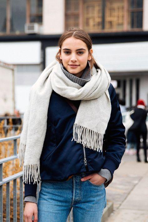 Romy Schönberger - Page 14 - the Fashion Spot