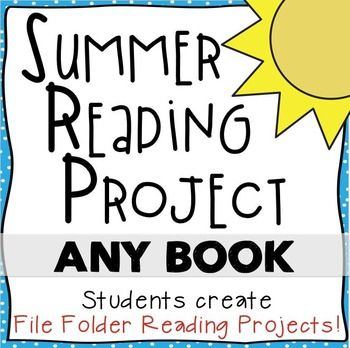 17 Best images about 2nd grade book report on Pinterest Any book