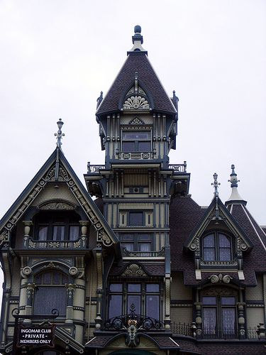 Gothic Houses 17 best images about gothic houses on pinterest | spooky house
