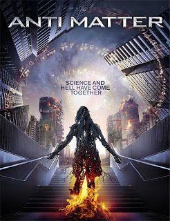 Worm 2016 Subtitulado Pelicula Completa Ciencia Ficción Osofía De Oxford Llamada Ana Es Incapaz D Free Movies Online Full Movies Online Free Movies Online