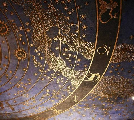 The fterotá are very big in astronomy and reading/predicting using the alignment of the stars. The fterotá are very big in astronomy and reading/predicting using the alignment of the stars. Ravenclaw, Hogwarts, The Magicians, Witch, Artsy, Castles, Celestial, Stars, Decoration