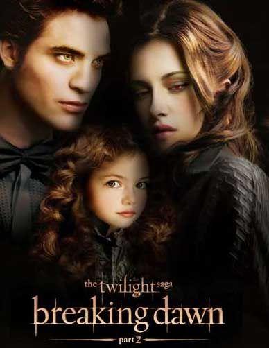 Cullen Family Crepusculo Filme Posteres De Filmes