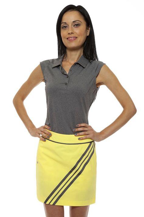 womens golf clothing ep pro golf skort 4201sbb1