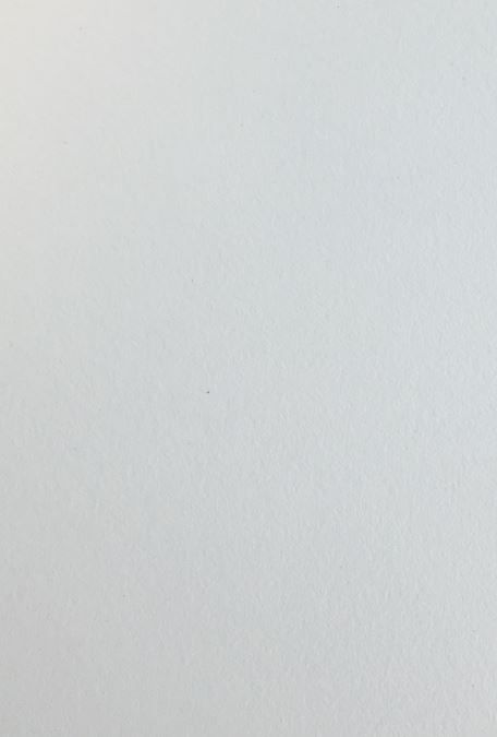 Esprit Salon Tafel.Dyyk Esprit Tafel Trespa Wit Dyyk Stalen Blauwe Verf