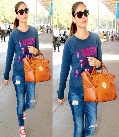 😍😘💋❤️ #kareenakapoor  #AliaBhatt #bollywood #musicallyapp #originalsound #music #musicvideo #saree #traditional #actress #star #beauty #beautiful #pretty #fashion #style #glam #hinakhan #shilpashinde #biggboss11 #bigboss11 #bigboss #tvactress #deepikapadukone #dishapatani #priyankachopra #sonamkapoor #anushkasharma #parineetichopra
