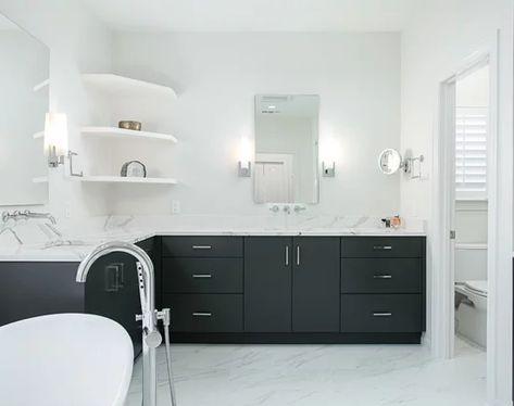 Kitchen and Bathroom Designers