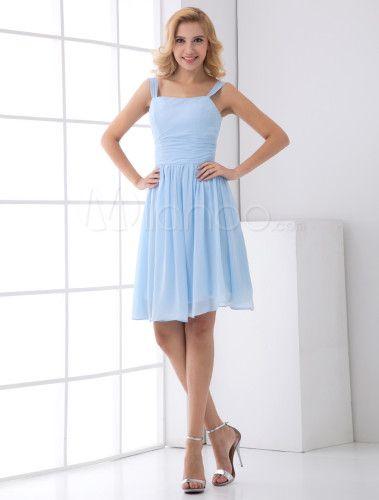 08737f9aca37 Aμάνικο boho φόρεμα με δαντέλα