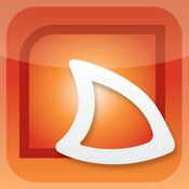 SlideShark: view and show PowerPoint presentations on the iPad