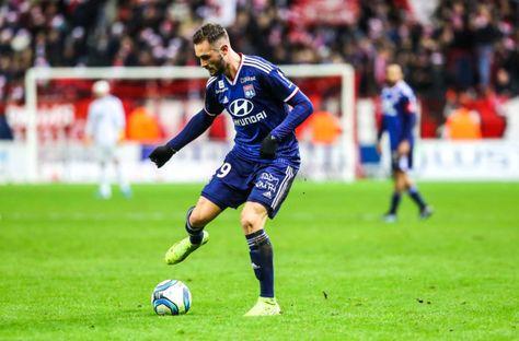 C'est une réalité, l'OL refuse 20 millions d'euros pour Tousart - Sport.fr