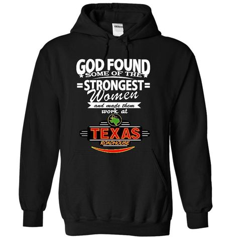Pures Designs Conrad Name Funny Gifts Its A Conrad Thing You Wouldnt Understan Sweatshirt
