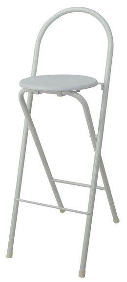 mömax összecsukható szék