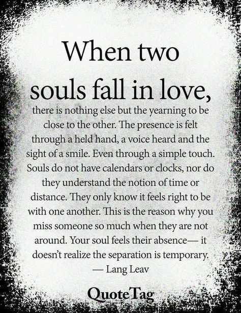50 Romantic Love Quotes For Him To Express Your Love Koees Blog Love Quotes For Him Romantic Soulmate Love Quotes Be Yourself Quotes