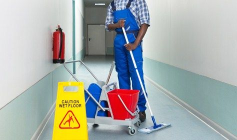 Office And Building Cleaning Services Office Cleaning Services Clean Office Building Cleaning Services