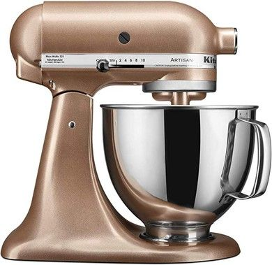 Black Friday Cyber Monday 2019 Sales 100 Stores An Unblurred Lady In 2020 Kitchen Aid Kitchen Aid Mixer Kitchenaid Artisan Stand Mixer