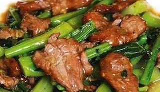 Resep Olahan Daging Sapi Tanpa Santan Resep Tongseng Sapi Empuk Tongseng Sapi Khas Solo Tongseng Kambing Tanpa Santan Daging Sapi Makan Malam Masakan Indonesia