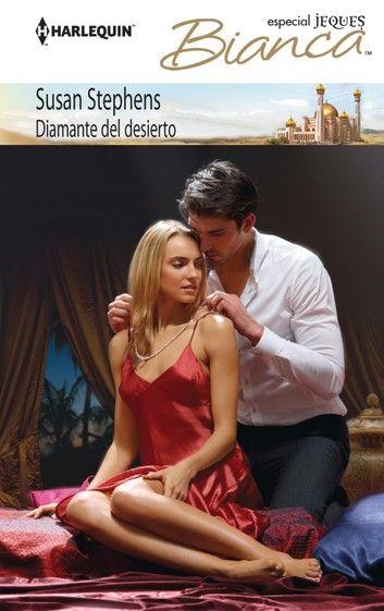 Diamante Del Desierto Novelas Romanticas Libros De Comedia Romantica Novelas