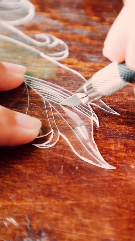 Diy beautiful shrinky dinks graceful feather earrings do you take interested in this craft welcome to join our new contest shrink art contest shrinkydinks earrings diy shrinkartcontest dearlives No para novato pero que hhgcgbellos I want -that girl rocks