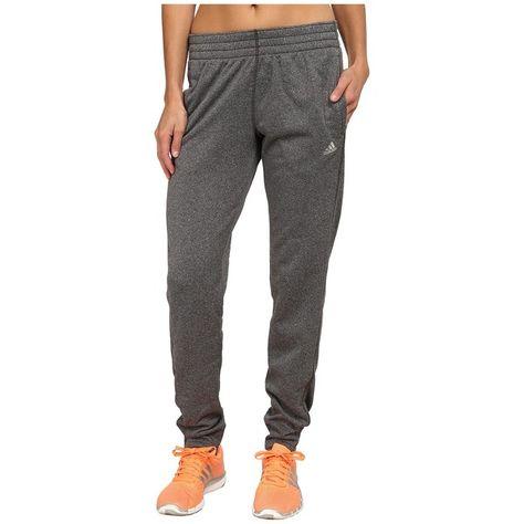 adidas ultimate fleece pants