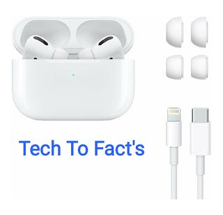 What Is The Price Review Of Apple Airpods Pro Airpods Pro Sony Headphones Apple