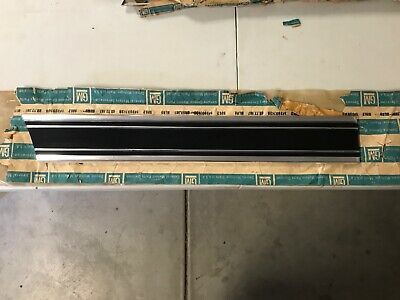 Sponsored Ebay 1967 72 Chevy Truck C10 Rear Moulding Molding Trim 3997438 Nos Pickup In 2020 72 Chevy Truck Chevy Trucks Moldings And Trim