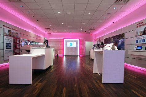41 best ST Office images on Pinterest | Retail design, Shop cabinets ...